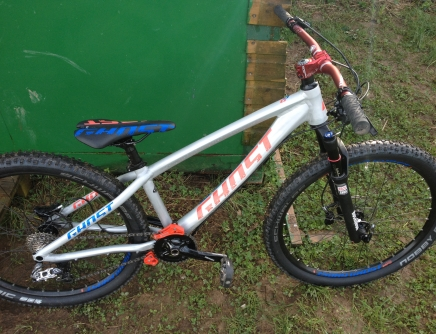cycling mountain bike BMX and 4x courses and training Cornwall