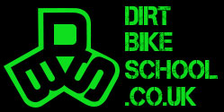Dirt Bike School - Cornwall