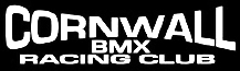 Cornwall BMX Racing Club